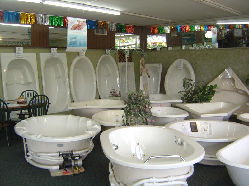بانيو الحمام  (3)