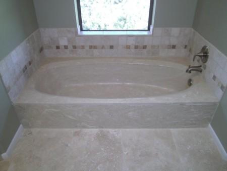 بانيو حمامات صغيرة  (3)