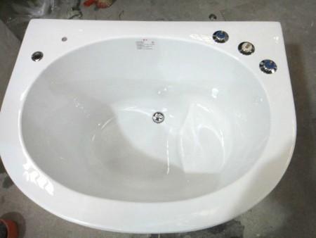 بانيو حمامات صغيرة  (4)