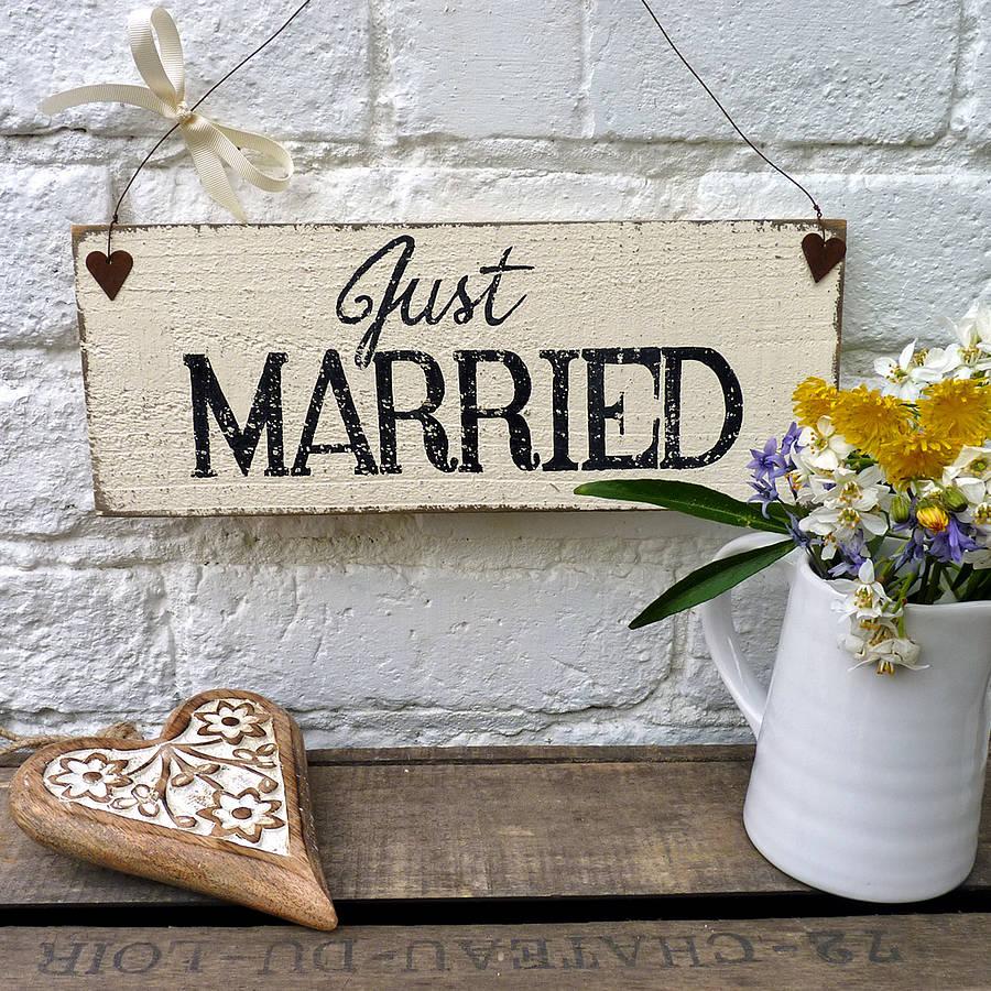 تحميل صور عن الزواج (2)