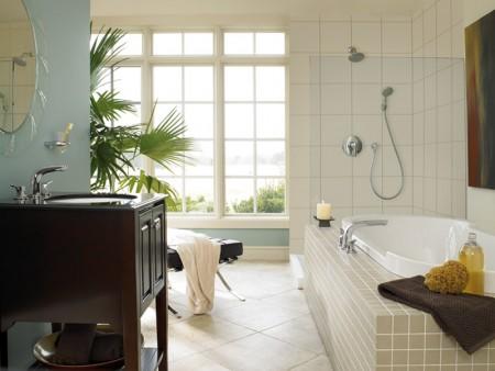 جديد اكسسوارات الحمامات (1)