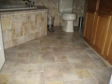 جديد اكسسوارات الحمامات (2)
