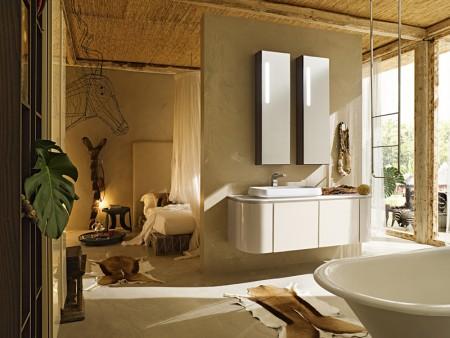 حمامات بالصور (3)