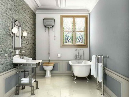 حمامات عرسان بالصور (3)