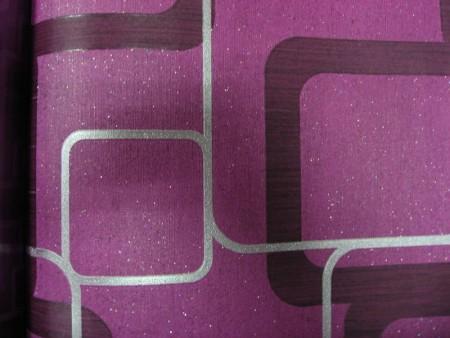 دهانات حوائط 3 450x338 صور الوان دهانات حوائط المنزل و غرف النوم المودرن و الكلاسيكية