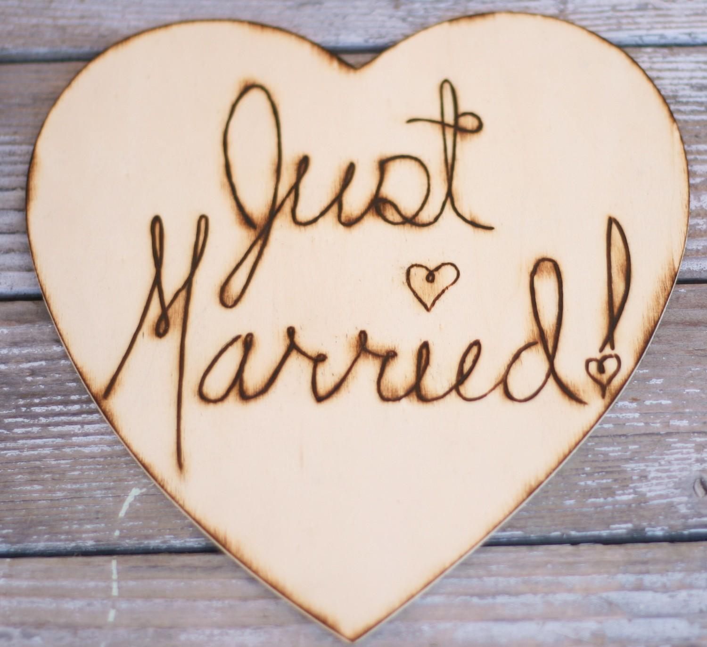 صور أعياد الزواج  (3)