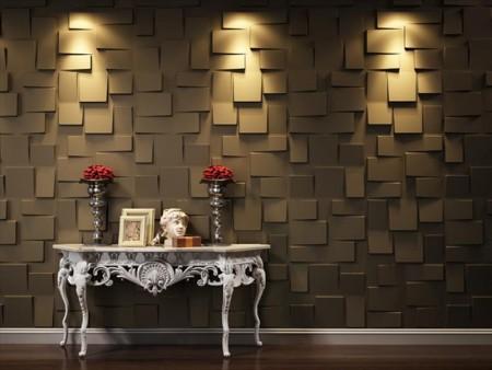 صور الحوائط 1 450x338 صور الوان دهانات حوائط المنزل و غرف النوم المودرن و الكلاسيكية