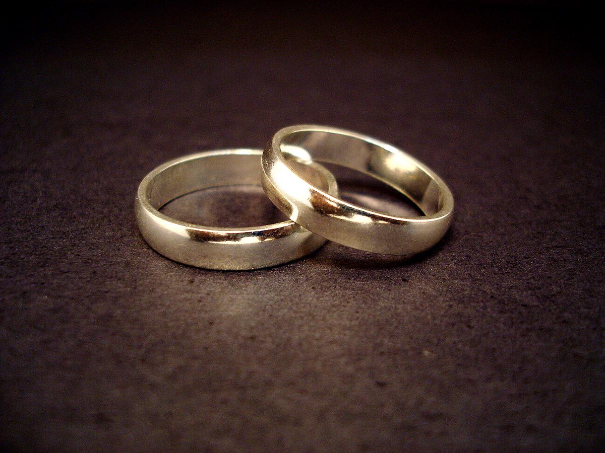 صور الزواج السعيد وعيد الزواج (2)