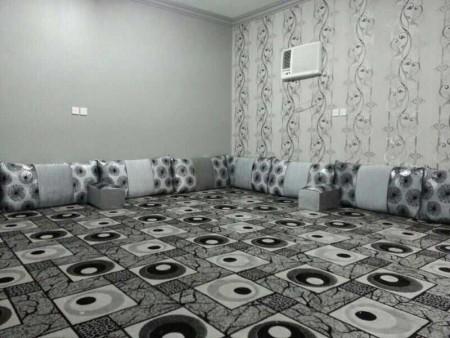 صور الوان حوائط 2 450x338 صور الوان دهانات حوائط المنزل و غرف النوم المودرن و الكلاسيكية