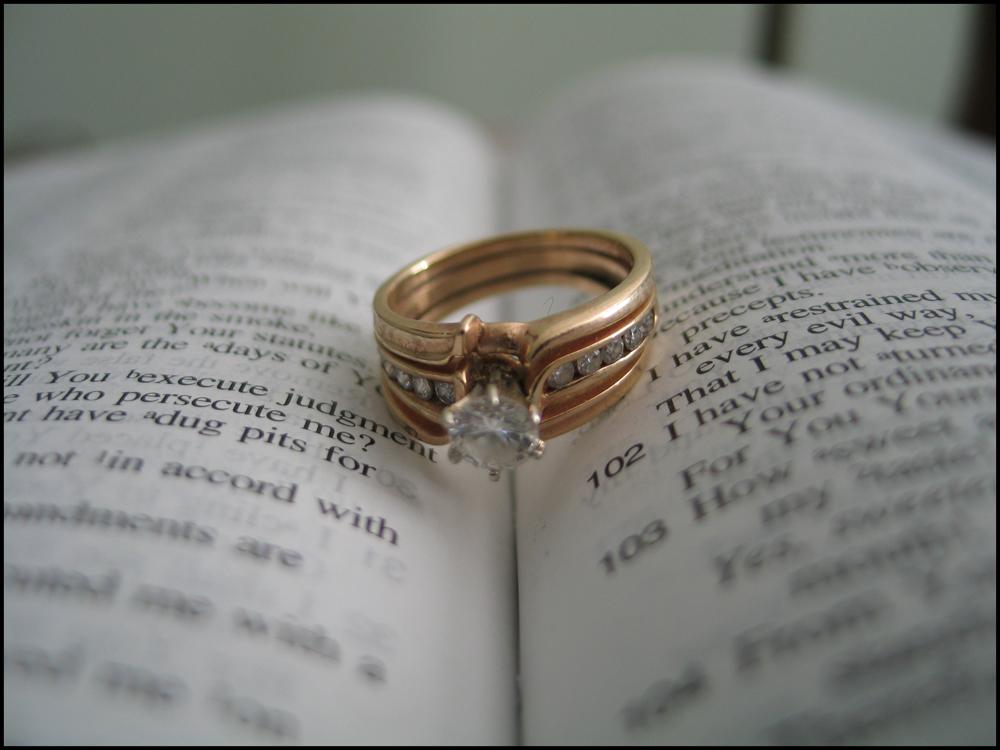 صور تهنئة بالزواج (4)