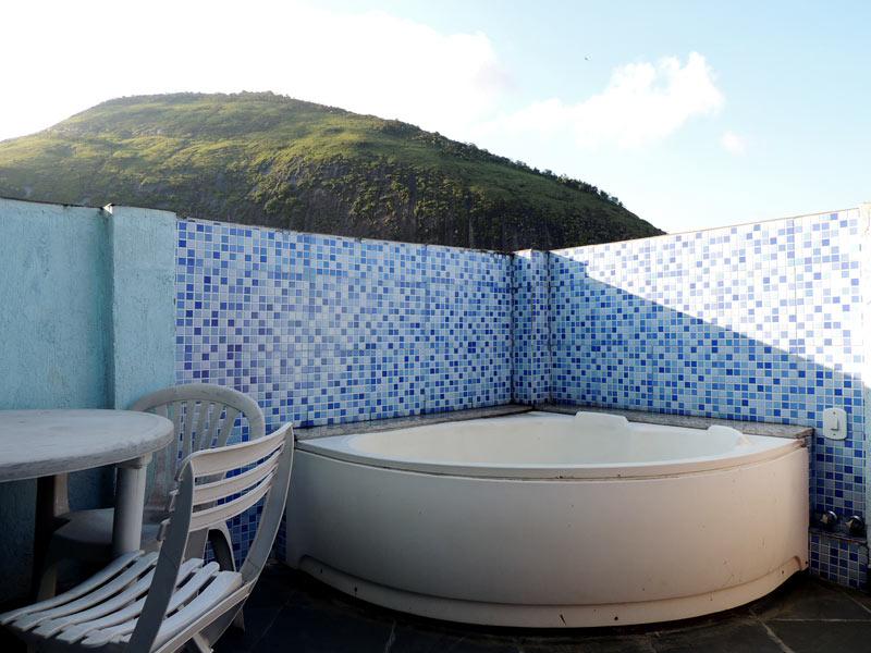 صور حمامات جاكوزي (6)