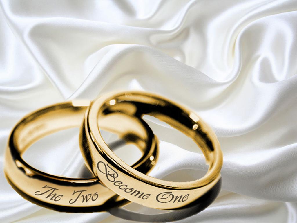 صور خواتم الزواج  (4)