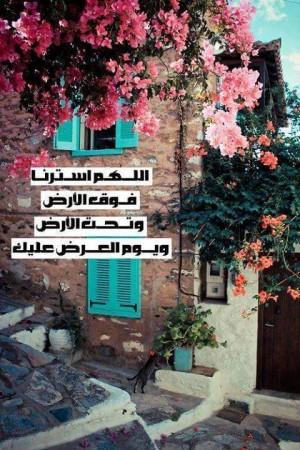 صور دينيه فيس (4)
