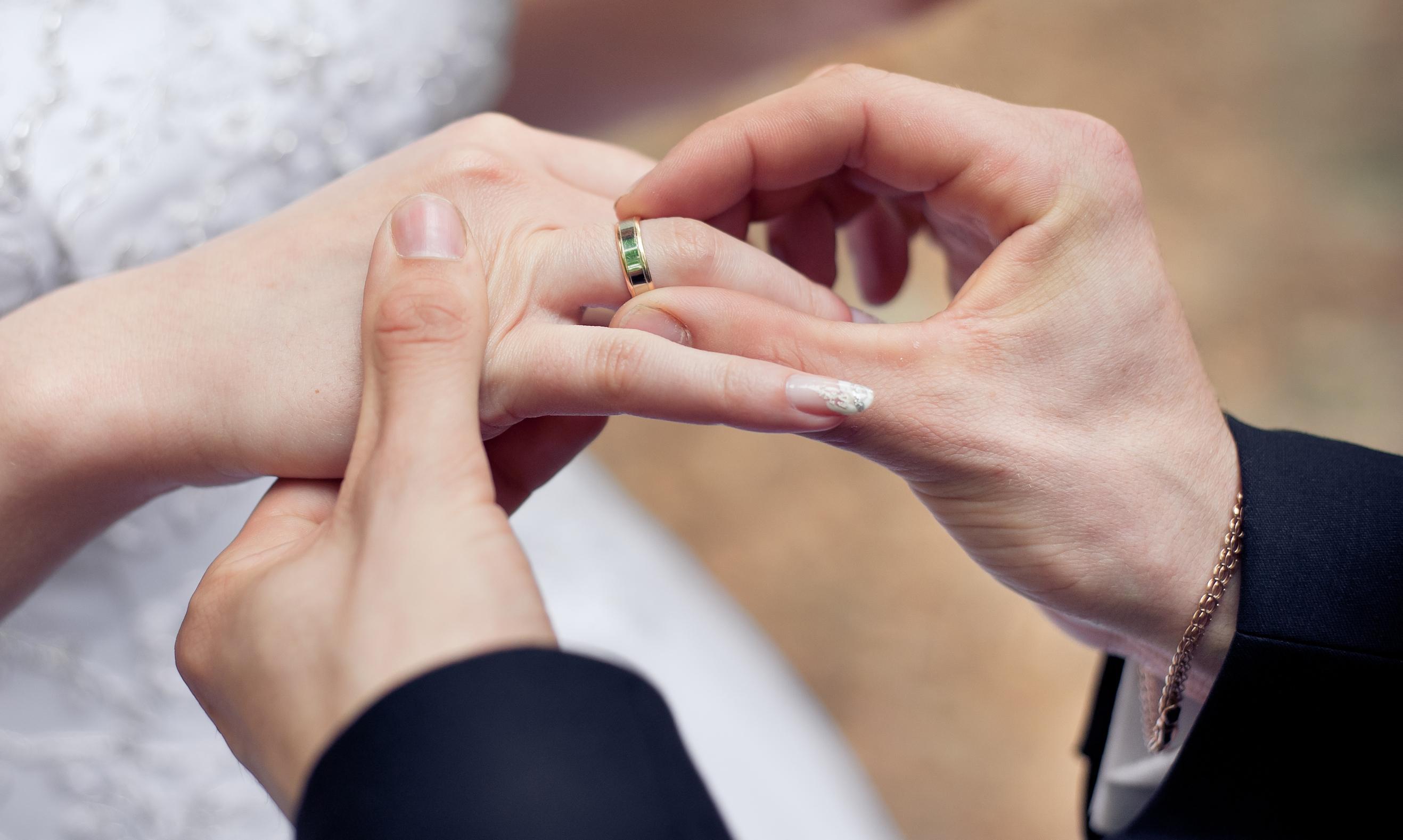 صور زواج (5)