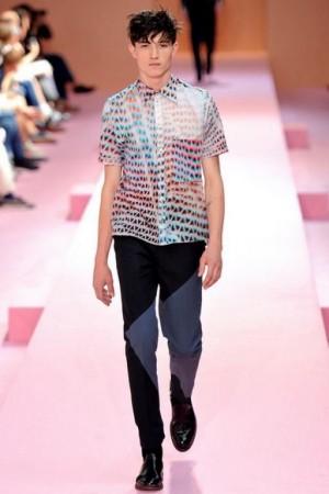 صور ستايل شباب جديد علي الموضة (1)