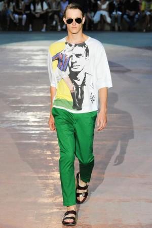 صور شباب استايل جديدة علي الموضة (1)