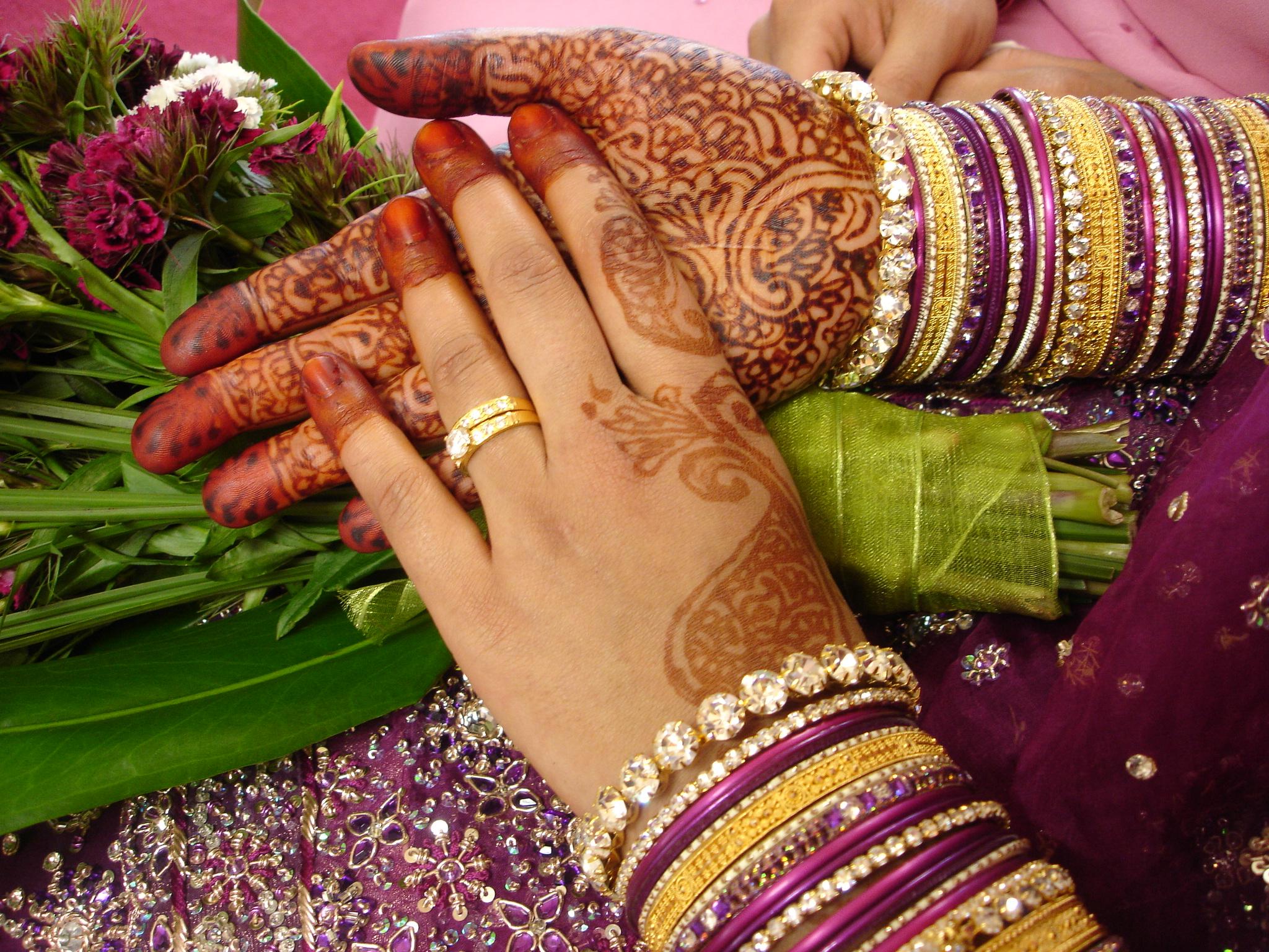 صور عيد الزواج (2)