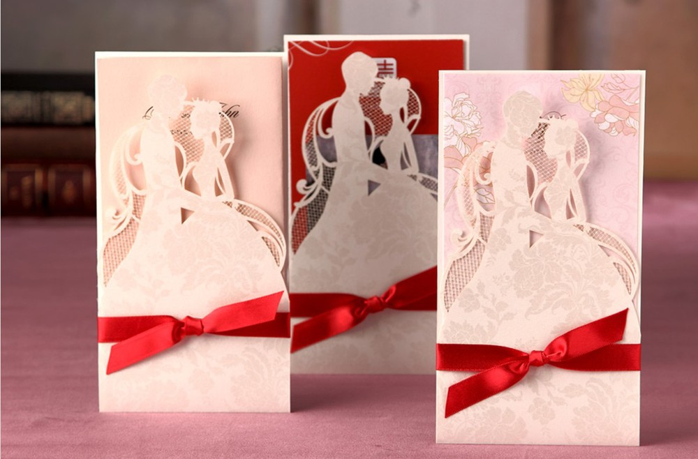صور عيد الزواج (4)