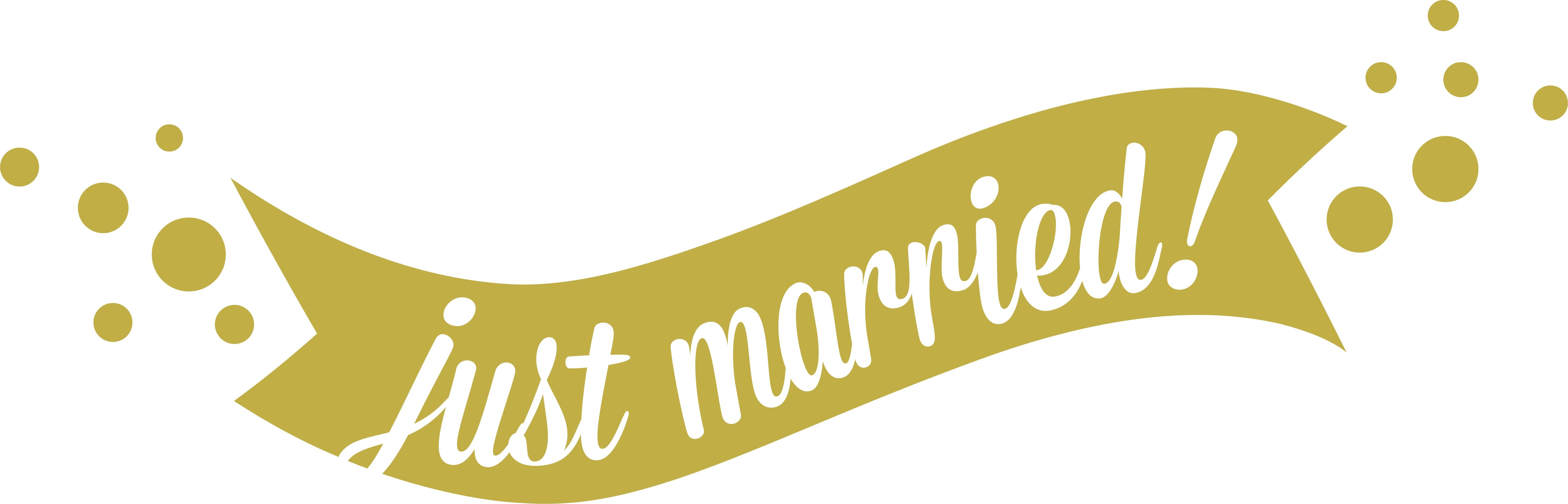 صور لذكرى الزواج  (2)