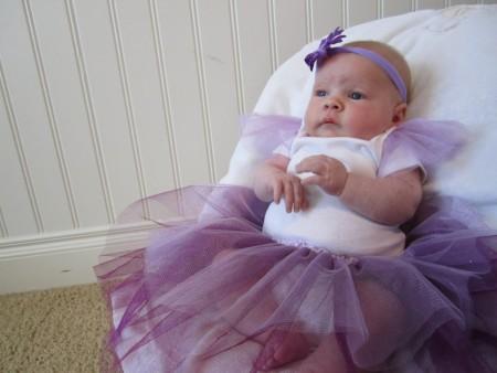 صور ملابس اطفال بنات شتاء2016 جديدة (3)