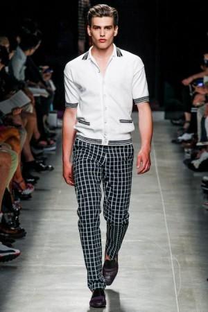 فاشون شباب ملابس جديدة استايل شيك (3)