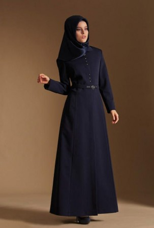 لبس تركي (2)