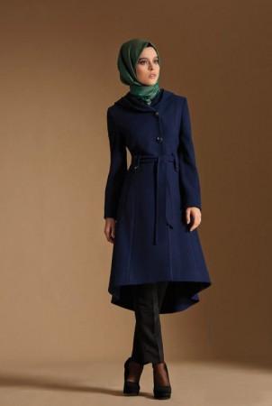 لبس تركي (3)