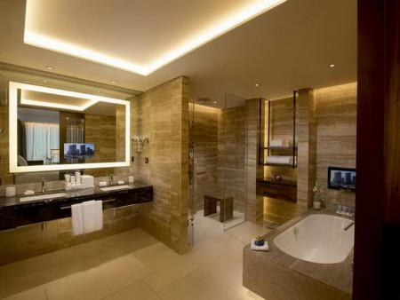 لوازم حمامات (1)