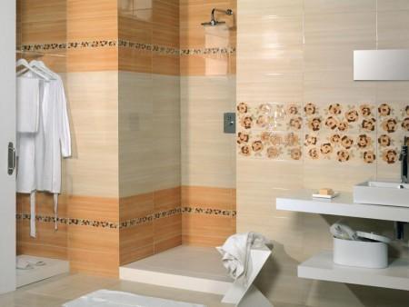 لوازم حمامات (3)