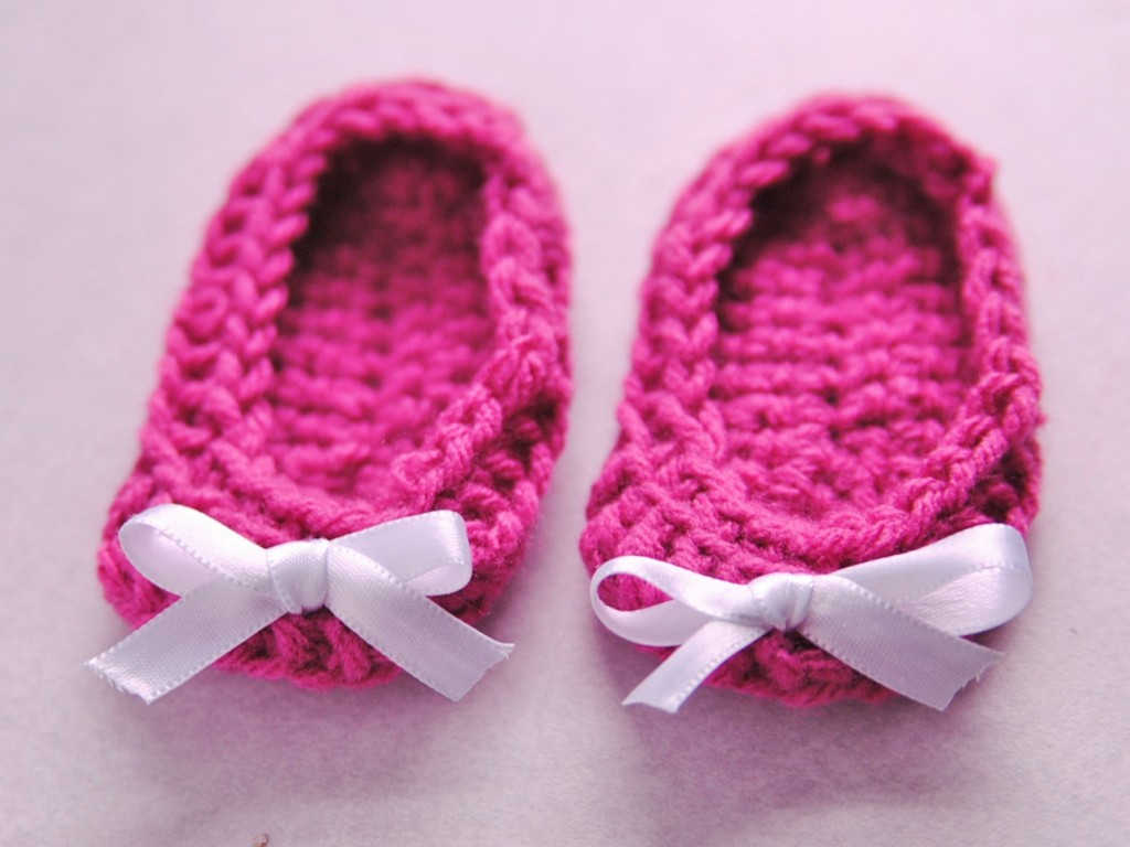 Baby Pink Shoes Tumblr