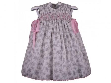ملابس اطفال بنات مواليد (4)