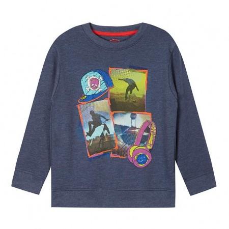 ملابس اطفال جميلة (1)