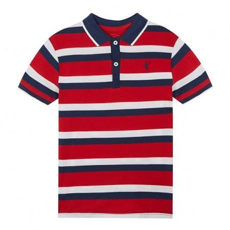 ملابس اطفال جميلة (2)