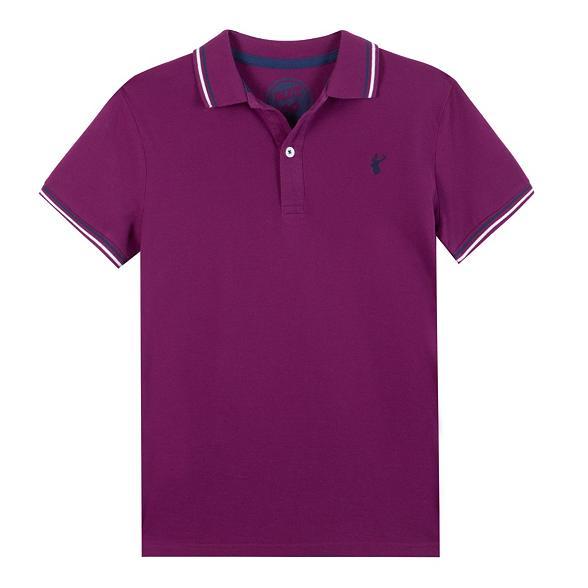 ملابس اطفال علي الموضة (1)