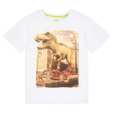 ملابس اطفال علي الموضة (2)