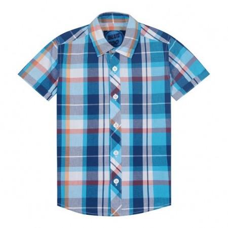 ملابس اطفال علي الموضة (3)