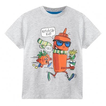 ملابس اطفال كاجوال جديدة (2)