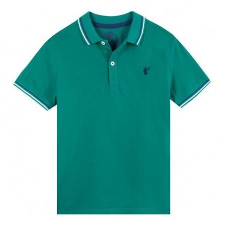 ملابس اطفال كاجوال جديدة (3)