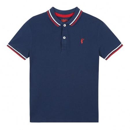 ملابس اطفال كاجوال جديدة (4)