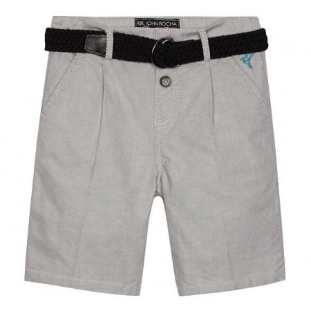 ملابس اطفال كاجوال (3)