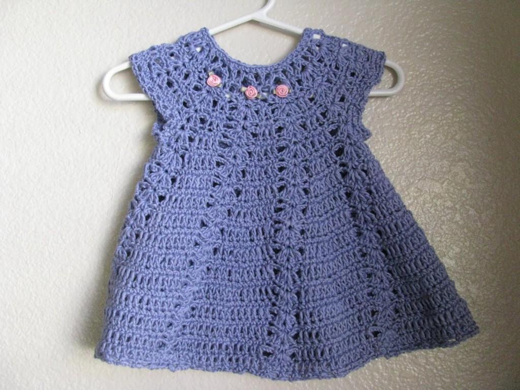 ملابس اطفال مواليد جديدة موضة 2016 (1)