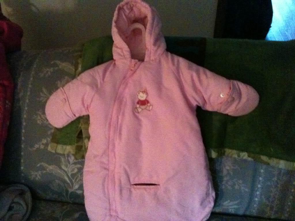 ملابس اطفال مواليد جديدة موضة 2016 (5)
