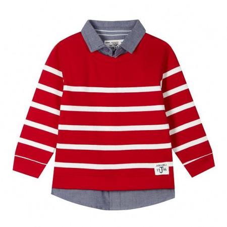 ملابس اطفال مواليد (3)