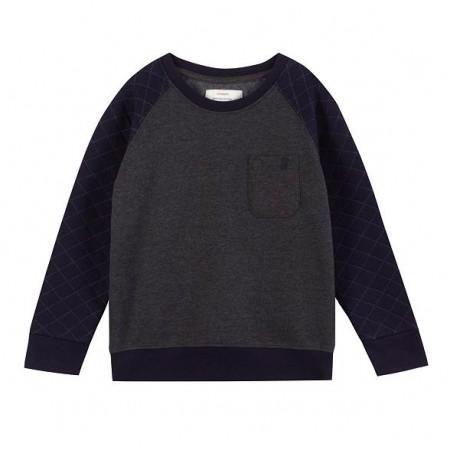 ملابس اطفال مواليد (4)