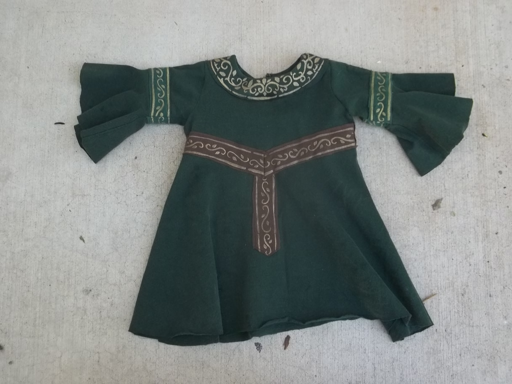 ملابس الشتاء للمواليد (4)