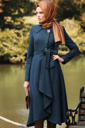 ملابس تركية  (1)
