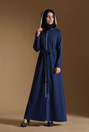 ملابس تركية  (3)