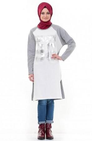 ملابس تركي (2)