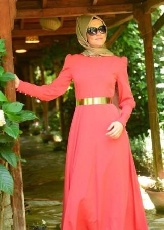 ملابس محجبات (2)