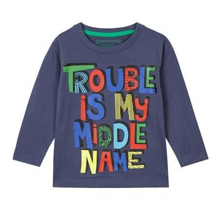 ملابس مواليد صبيان جديدة (2)